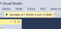 run-emulator