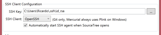 source-tree-key-config